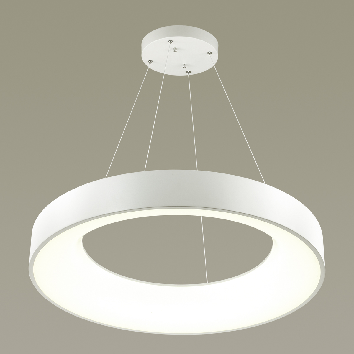 Подвес ODEON LIGHT арт. 4062/80L