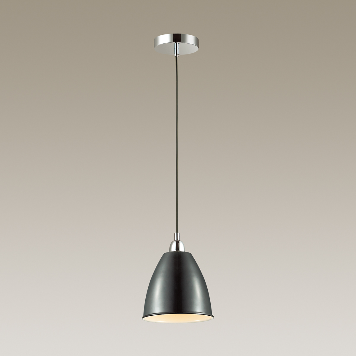 Подвес ODEON LIGHT арт. 3974/1