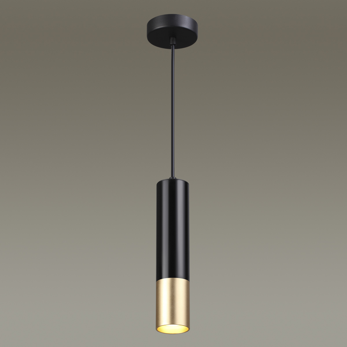 Подвес ODEON LIGHT арт. 3876/1L