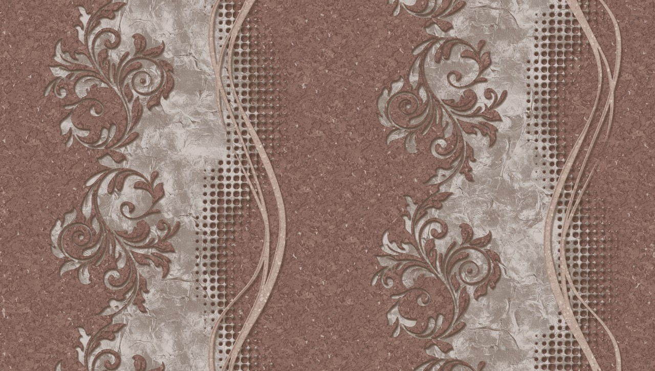 Обои SHINHAN Wallcover (Корея) Veluce арт. 88091-3