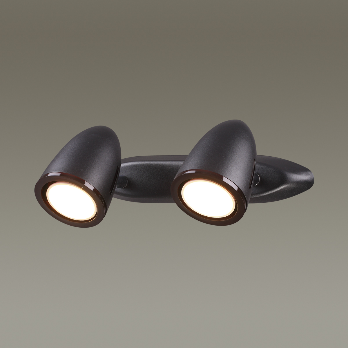 Подсветка ODEON LIGHT арт. 3824/2W
