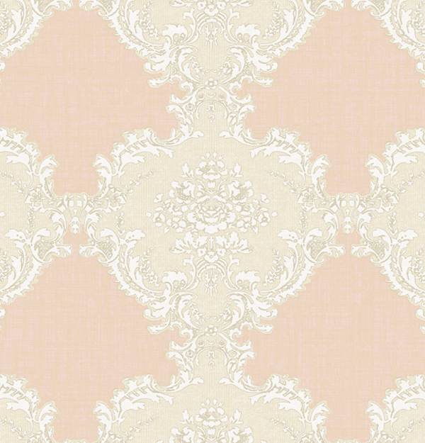 Обои SHINHAN Wallcover (Корея) Fresco арт. 88257-3