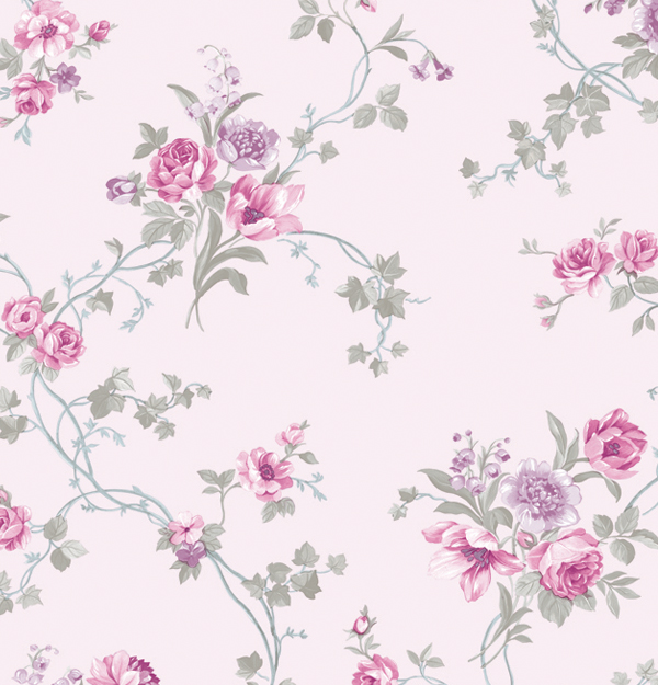 Обои SHINHAN Wallcover (Корея) Classico арт. 88053-3