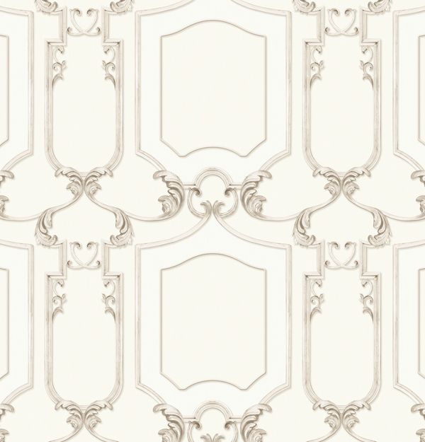 Обои SHINHAN Wallcover (Корея) Classico 2017  арт. 88200-1