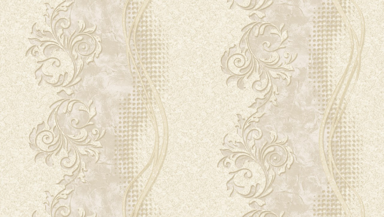 Обои SHINHAN Wallcover (Корея) Veluce арт. 88091-1