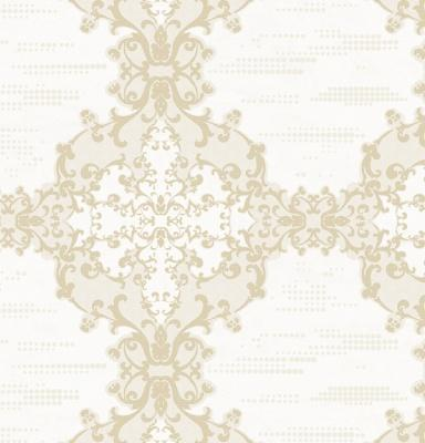 Обои SHINHAN Wallcover (Корея) Classico 2017  арт. 88207-1